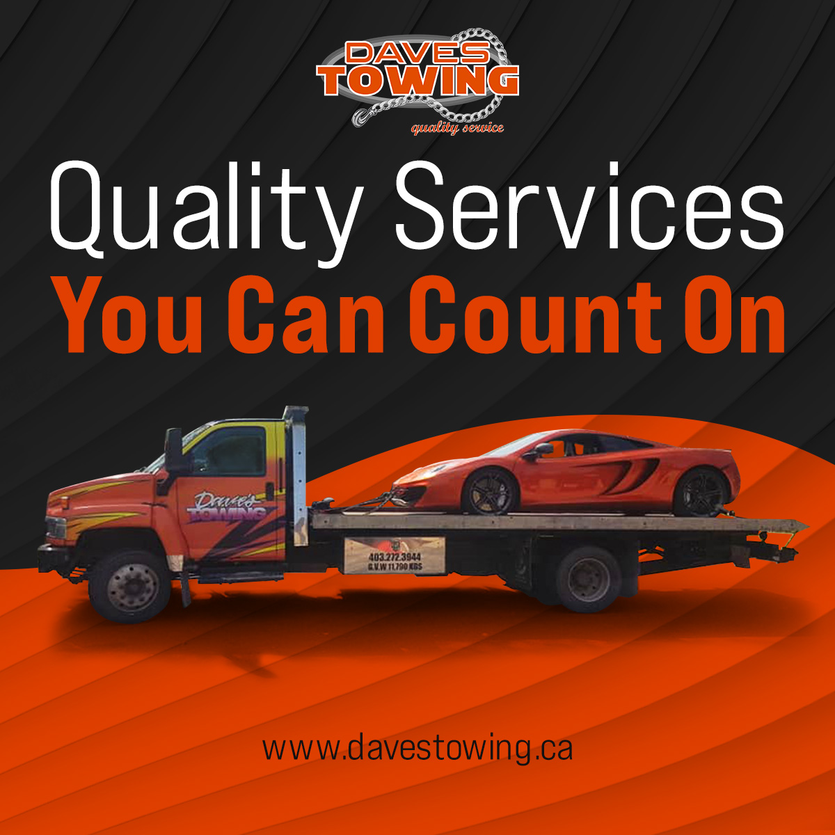 20201117_daves_towing_1_1200x1200 Business Card