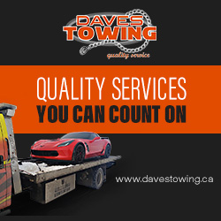 20201117_daves_towing_2_250x250 Specialized Services