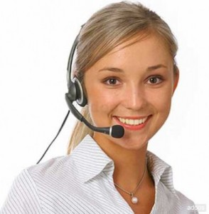 Call-Center-294x300-1 Home
