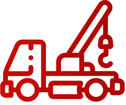 tow-truck-icon-1 Home